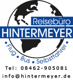 logo rb hintermeyer