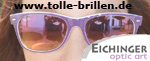 banner eichinger opticart